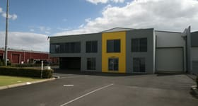 Factory, Warehouse & Industrial commercial property leased at 12 Gibbons Road Davenport WA 6230