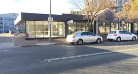 Medical / Consulting commercial property for lease at 5a Chandler Street Belconnen ACT 2617