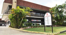 Offices commercial property sold at 6 / 8 Dennis Road Springwood QLD 4127