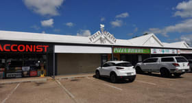 Medical / Consulting commercial property for lease at Shop 3, 322 Fulham Street Heatley QLD 4814