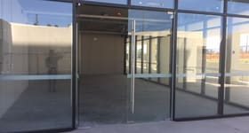 Showrooms / Bulky Goods commercial property for lease at 11/21 Hezlett Road Kellyville NSW 2155