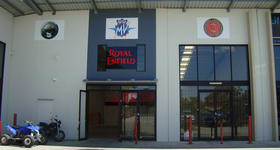 Showrooms / Bulky Goods commercial property leased at 4/42 Beerburrum Road Caboolture QLD 4510