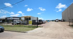 Development / Land commercial property for lease at 111 Crocodile Crescent Mount St John QLD 4818