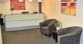 Serviced Offices commercial property for lease at Level 1/ 11 Lord Street Botany NSW 2019