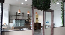 Shop & Retail commercial property for lease at 20B Old Northern Road Baulkham Hills NSW 2153