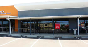 Shop & Retail commercial property for lease at 3/33-43 Whylandra Street Dubbo NSW 2830
