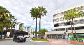 Offices commercial property for sale at 7/2-4 Ocean Street Maroochydore QLD 4558