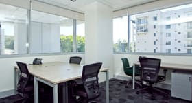 Serviced Offices commercial property for lease at Level 1/100 Havelock Street West Perth WA 6005