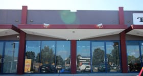Retail commercial property for lease at Shop T12 Carrum Downs Shopping Centre Carrum Downs VIC 3201