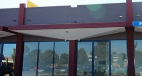 Retail commercial property for lease at Shop T9 Carrum Downs Shopping Centre Carrum Downs VIC 3201