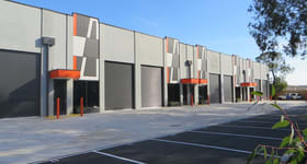 Industrial / Warehouse commercial property for lease at 5-11/57-59 Whiteside Road Clayton South VIC 3169