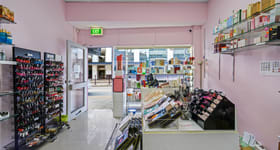 Shop & Retail commercial property for lease at 212B Liverpool Road Ashfield NSW 2131