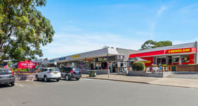 Shop & Retail commercial property for lease at 5 Burton Street Vincentia NSW 2540