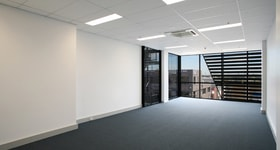 Showrooms / Bulky Goods commercial property for lease at 31/204-218 Dryburgh Street North Melbourne VIC 3051