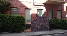 Offices commercial property for lease at Suite 2/49 Briggs Street Camperdown NSW 2050