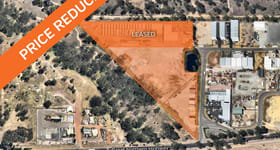 Development / Land commercial property for lease at 3 Brig Way Bullsbrook WA 6084