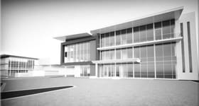 Development / Land commercial property for lease at 19 Destiny Way Wangara WA 6065