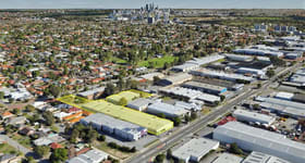 Showrooms / Bulky Goods commercial property for lease at 98 Belmont Avenue Belmont WA 6104