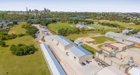 Factory, Warehouse & Industrial commercial property for lease at 133 Hyde Road Yeronga QLD 4104