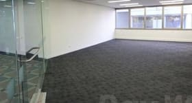 Shop & Retail commercial property for lease at Level G, 8/67 Astor Terrace Spring Hill QLD 4000