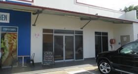 Shop & Retail commercial property for lease at Shop 7/121-127 Benjamina Street Mount Sheridan QLD 4868