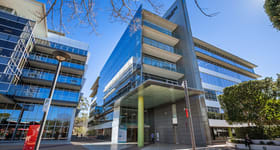 Offices commercial property for lease at 1C Homebush Bay Drive Rhodes NSW 2138