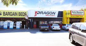Retail commercial property for sale at 3/2880 Albany Highway Kelmscott WA 6111