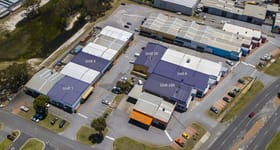 Shop & Retail commercial property for lease at 82-92 Erindale Road Balcatta WA 6021