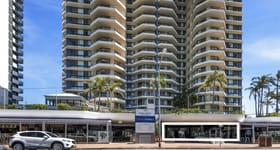 Hotel, Motel, Pub & Leisure commercial property for lease at Beach House/18&19/52-58 Marine Parade Coolangatta QLD 4225