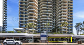 Hotel / Leisure commercial property for lease at Marine Parade Coolangatta QLD 4225