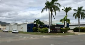 Factory, Warehouse & Industrial commercial property for lease at 27-29 Fleming Street Aitkenvale QLD 4814