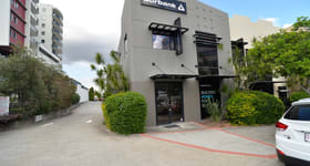 Offices commercial property sold at 1/1 Murrajong Road Springwood QLD 4127