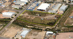 Development / Land commercial property for lease at 38-44 Everett Street Bohle QLD 4818