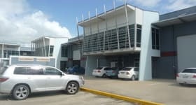 Offices commercial property for lease at 13/16 Transport Avenue Paget QLD 4740