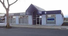 Factory, Warehouse & Industrial commercial property for lease at 52 Albert Street Moe VIC 3825