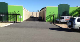 Industrial / Warehouse commercial property for lease at 16/5 Malland Street Myaree WA 6154