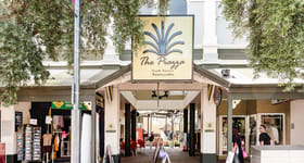 Hotel, Motel, Pub & Leisure commercial property for lease at The Piazza/36 Fremantle WA 6160