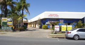 Development / Land commercial property for lease at Nerang QLD 4211