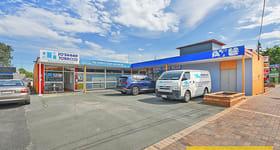 Shop & Retail commercial property for lease at 1403 Anzac Avenue Kallangur QLD 4503