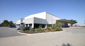 Factory, Warehouse & Industrial commercial property for lease at 8 Marriott Road Jandakot WA 6164