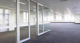 Offices commercial property for lease at ATO Penrith 121 Henry Street Penrith NSW 2750