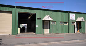 Factory, Warehouse & Industrial commercial property for lease at 5 Nylex Ave Salisbury South SA 5106
