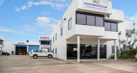 Showrooms / Bulky Goods commercial property for lease at 160 Fison Avenue West Eagle Farm QLD 4009