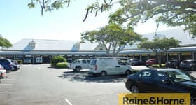Shop & Retail commercial property sold at 8/124 Queen Street Cleveland QLD 4163