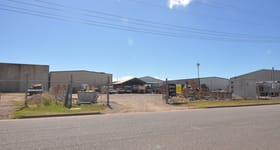 Development / Land commercial property for lease at 9-11 Tarzan Street Mount St John QLD 4818