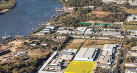 Development / Land commercial property for lease at 341 Thynne Road Morningside QLD 4170