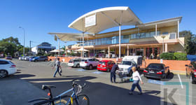 Offices commercial property for lease at 29-37 George Street Woy Woy NSW 2256