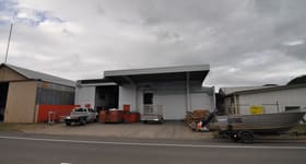 Factory, Warehouse & Industrial commercial property for lease at 5 Wairopi Street Idalia QLD 4811