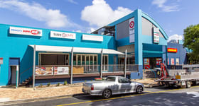 Shop & Retail commercial property for lease at 'Noosa Junction Plaza'/81-87 Noosa Drive Noosa QLD 4567