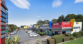 Shop & Retail commercial property for lease at 6B-7/455 Anzac Avenue Rothwell QLD 4022